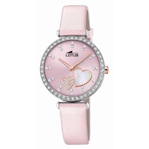 Lotus Watch Bliss 18618-2