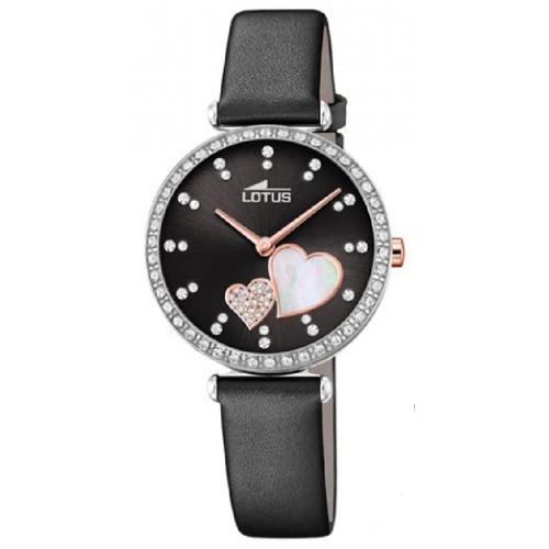 Lotus Watch Bliss 18618-4