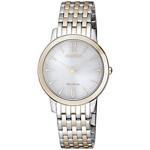 Citizen Watch Eco Drive Lady EX1496-82A