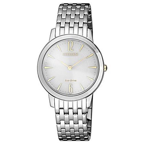 Reloj Citizen Eco Drive Lady EX1498-87B