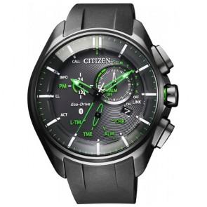 Citizen Watch Eco Drive Radio Controlled BZ1045-05E Bluetooth