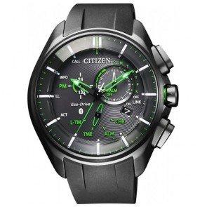 Reloj Citizen Eco Drive Radiocontrolado BZ1045-05E Bluetooth
