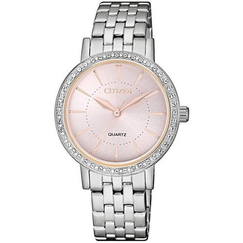 Reloj Citizen EL3041-87X