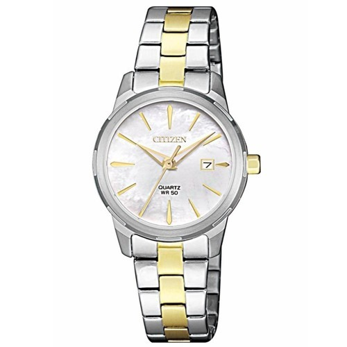Reloj Citizen EU6074-51D