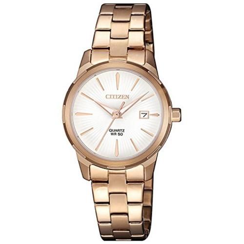 Reloj Citizen EU6073-53A
