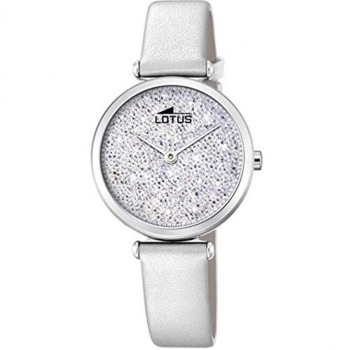 Lotus Watch Bliss 18607-1
