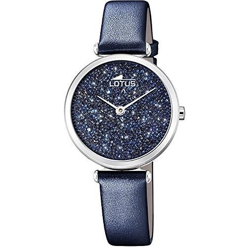 Lotus Watch Bliss 18607-2