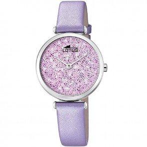 Reloj Lotus Bliss 18607-3