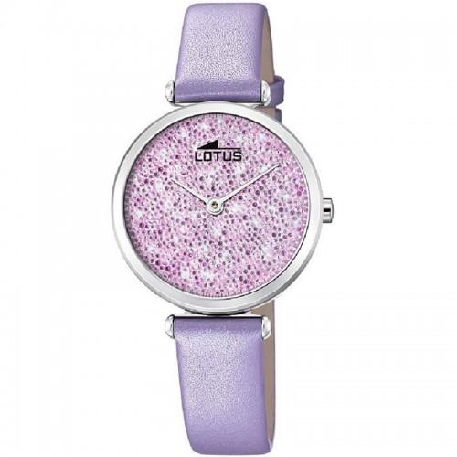 Lotus Watch Bliss 18607-3