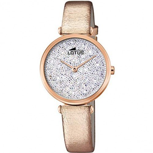 Lotus Watch Bliss 18608-1