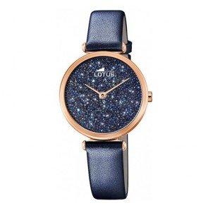 Lotus Watch Bliss 18608-2