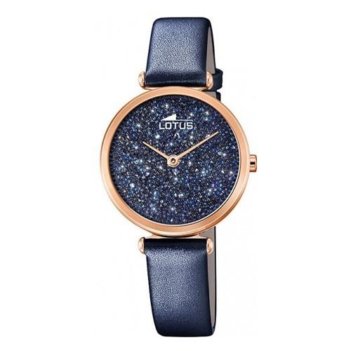 Reloj Lotus Bliss 18608-2