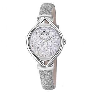 Lotus Watch Bliss 18601-1