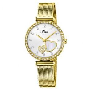 Lotus Watch Bliss 18619-1