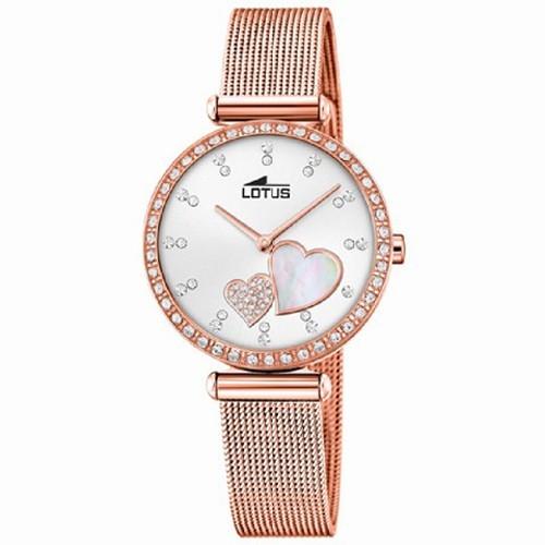 Lotus Watch Bliss 18620-1