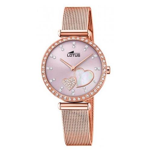 Reloj Lotus Bliss 18620-2