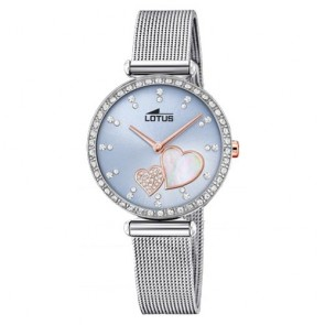 Lotus Watch Bliss 18616-2