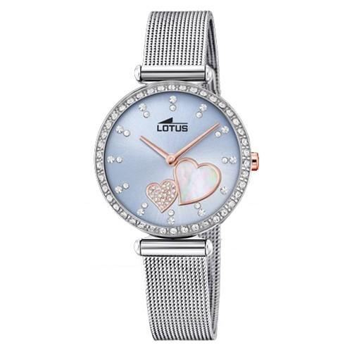 Reloj Lotus Bliss 18616-2