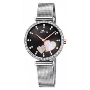 Lotus Watch Bliss 18616-4