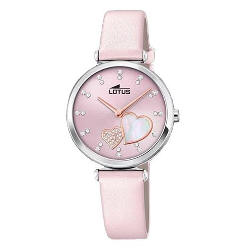 Lotus Watch Bliss 18617-2