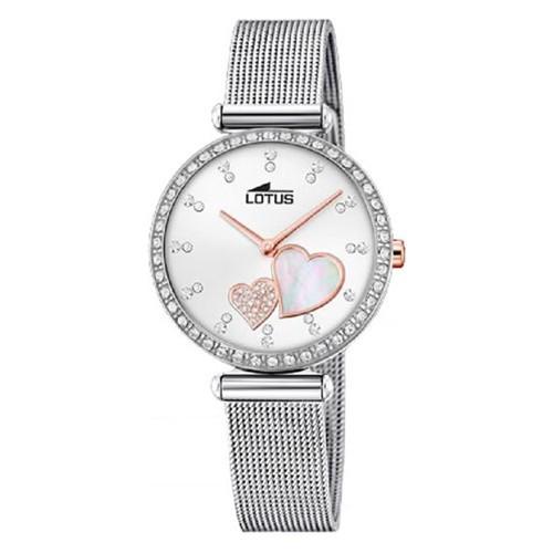 Lotus Watch Bliss 18616-1
