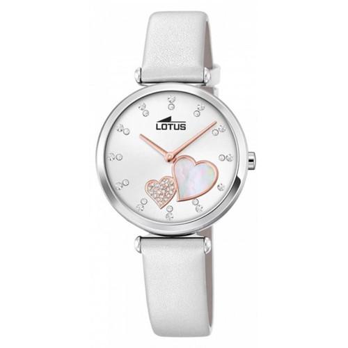 Lotus Watch Bliss 18617-1