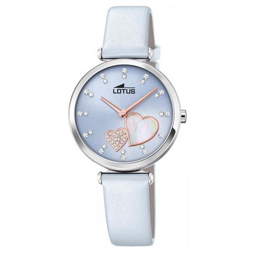 Lotus Watch Bliss 18617-3