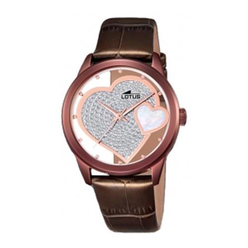 Lotus Watch Trendy 18305-F