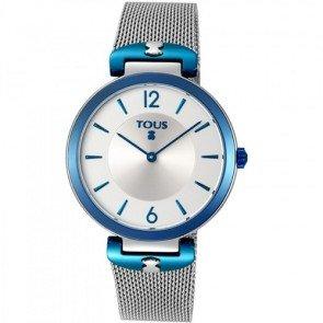 Reloj Tous S-Mesh 800350830