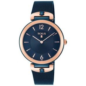 Reloj Tous S-Mesh 800350835