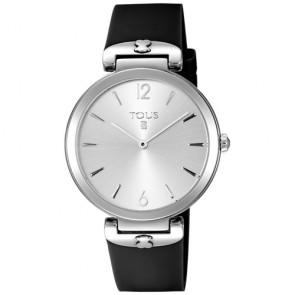 Reloj Tous S-Mesh 800350845