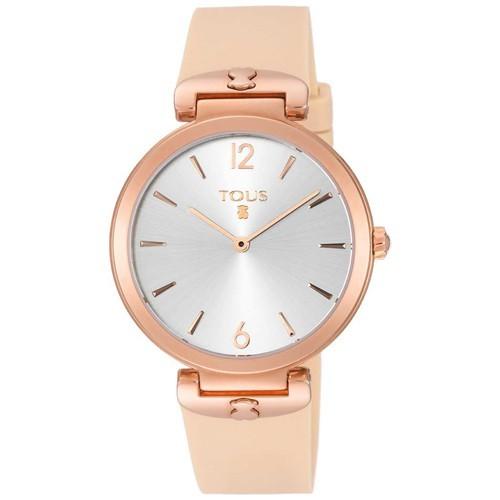 Reloj Tous S-Mesh 800350850