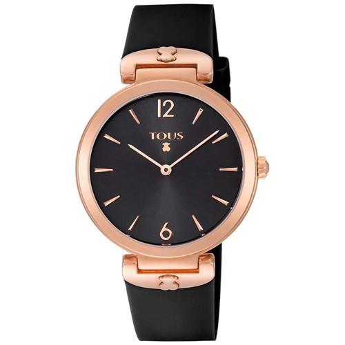 Reloj Tous S-Mesh 800350855
