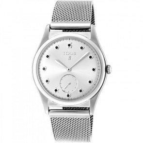 Reloj Tous Free 800350810