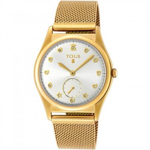 Reloj Tous Free 800350815
