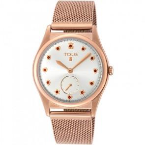 Reloj Tous Free 800350825