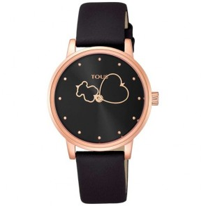 Reloj Tous Bear Time 800350920