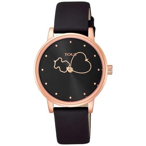 Watch Tous Bear Time 800350920
