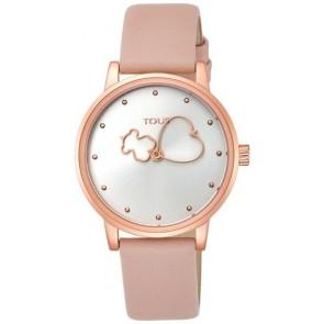 Reloj Tous Bear Time 800350925