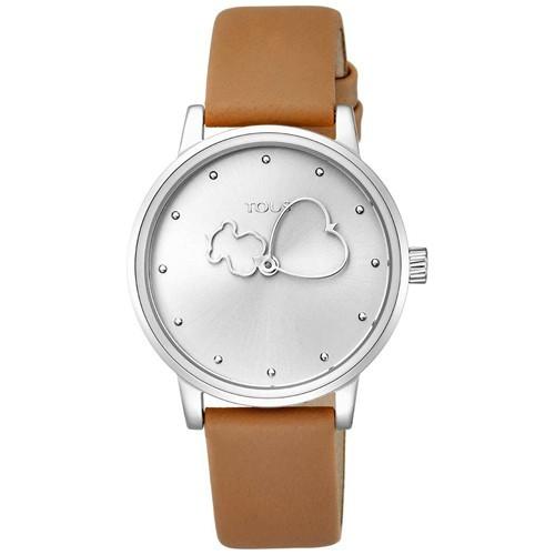 Reloj Tous Bear Time 800350930