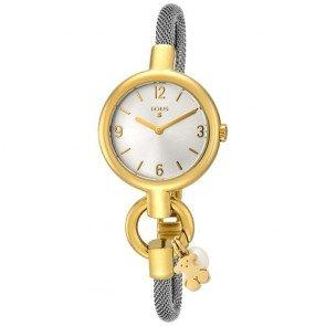 Reloj Tous Hold Charms 800350860