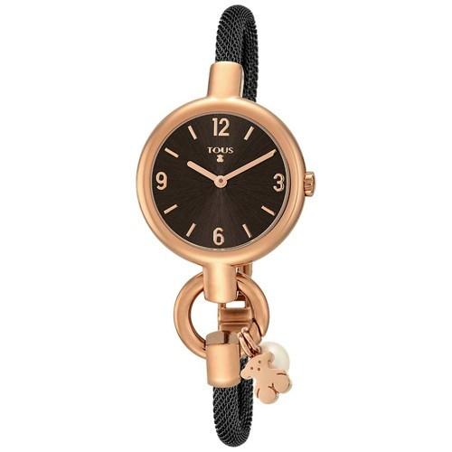 Reloj Tous Hold Charms 800350865