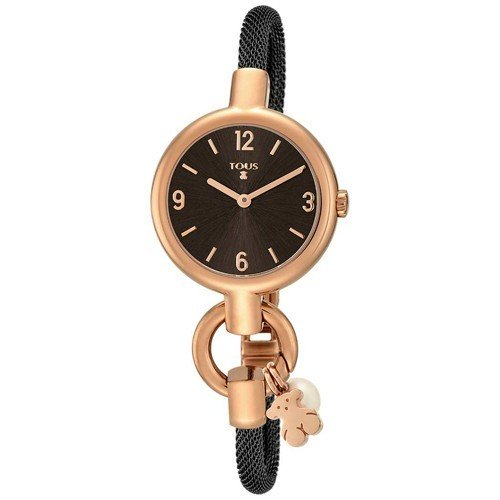 Watch Tous Hold Charms 800350865