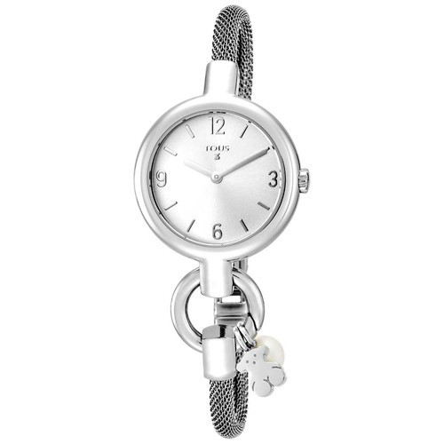 Watch Tous Hold Charms 800350870