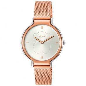 Reloj Tous Real Bear 800350895