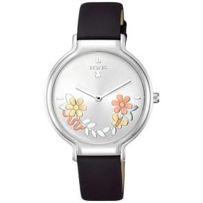 Reloj Tous Real Mix 800350900
