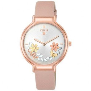 Reloj Tous Real Mix 800350905