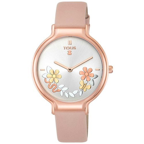 Watch Tous Real Mix 800350905
