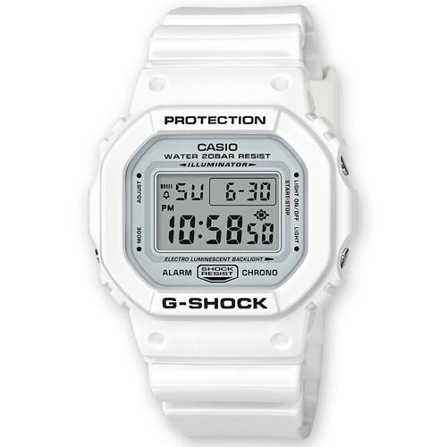 Casio Watch G-Shock DW-5600MW-7ER