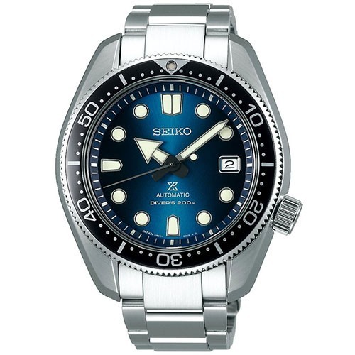Reloj Seiko Prospex SPB083J1 Edicion Limitada